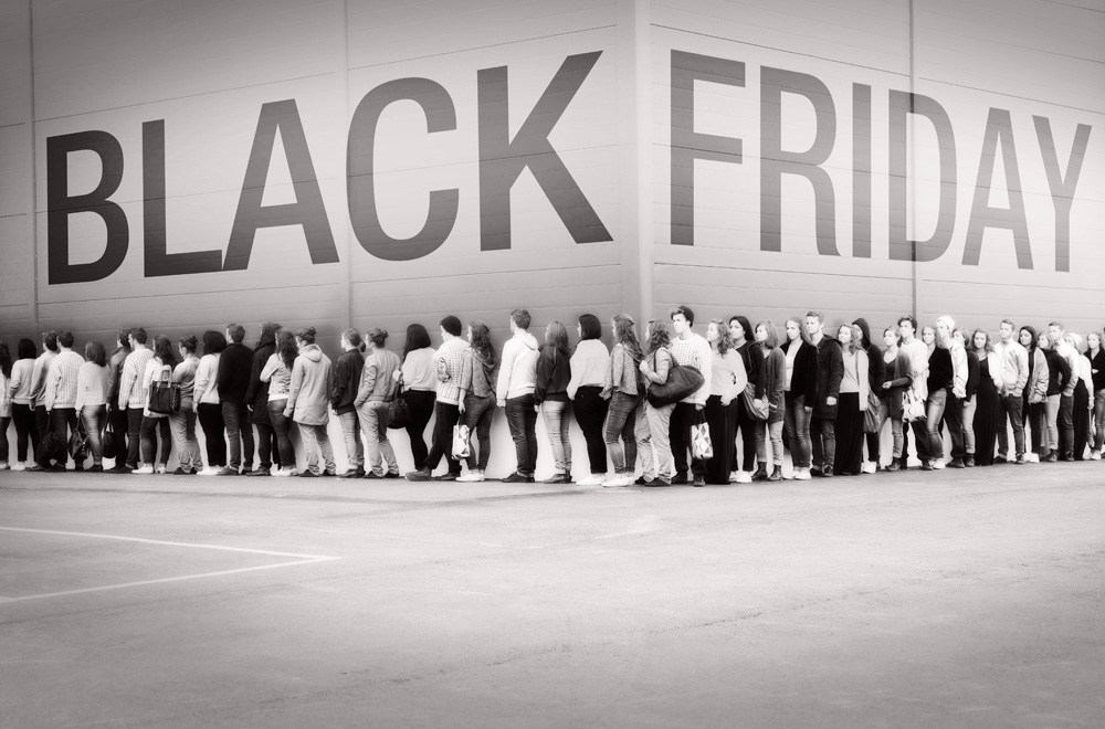 black-friday-line