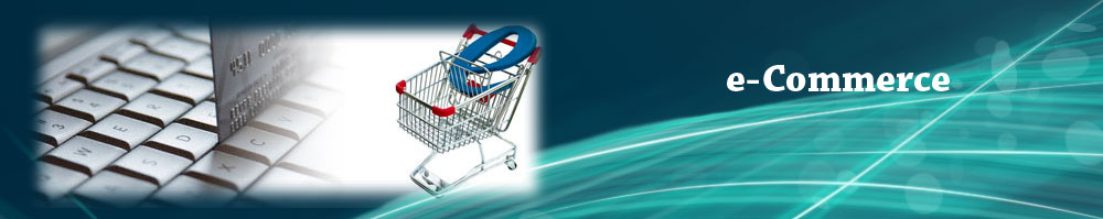 España se digitaliza: las compras online al alza