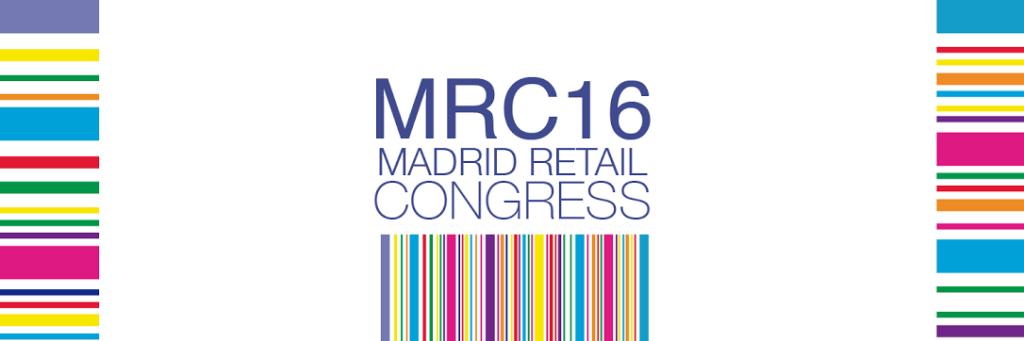 FECE anima a sus asociados a participar en el Madrid Retail Congress