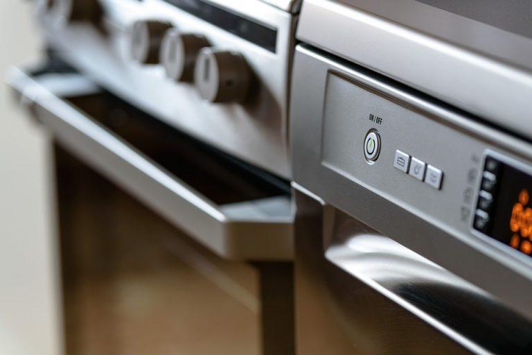 Aragón lanza un Plan Renove de electrodomésticos y calderas