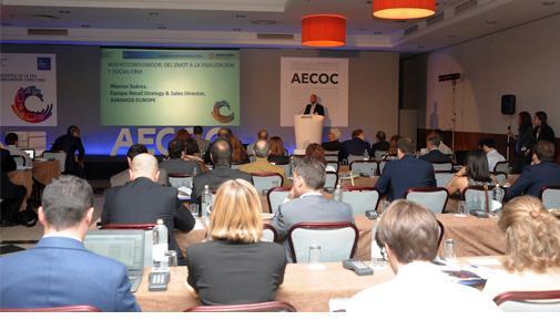 El sector electro, a debate en distintos eventos