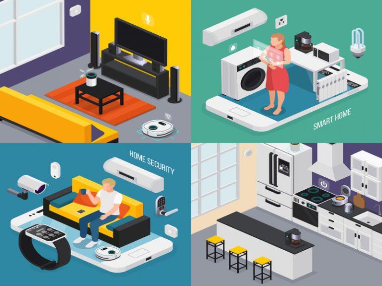 FECE solicita plan renove de eletrodomésticos