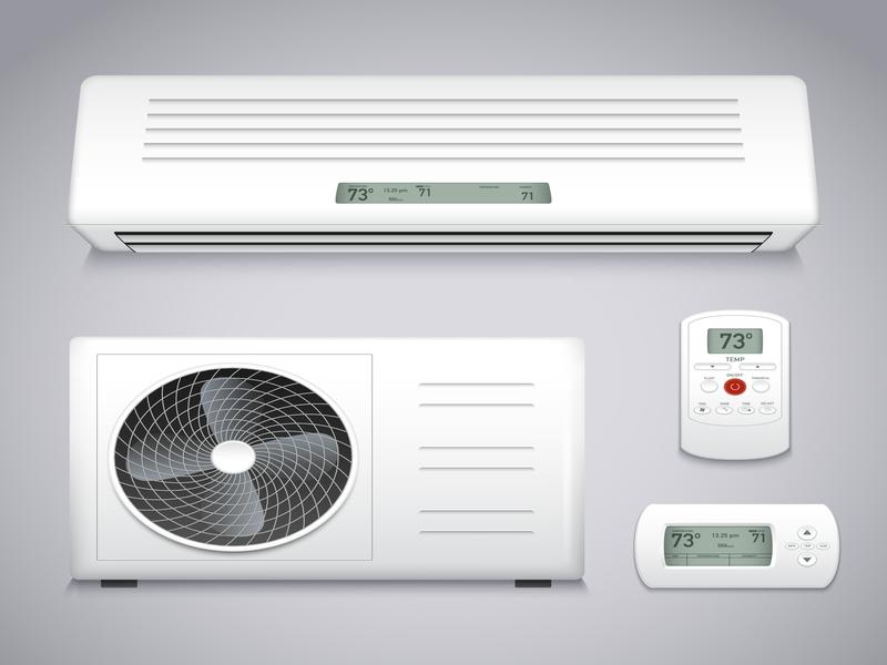Consejos sobre aire acondicionado