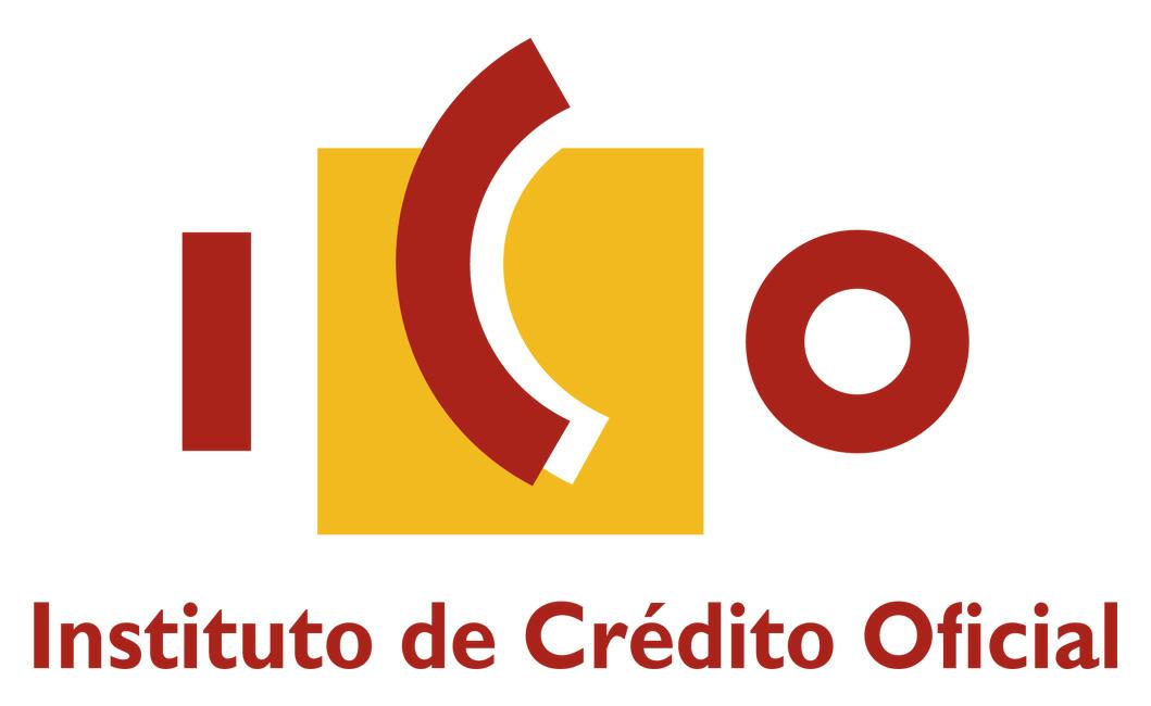 Línea ICO de Avales Inversión