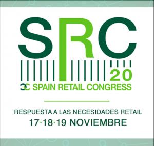 Spain Retail Congress