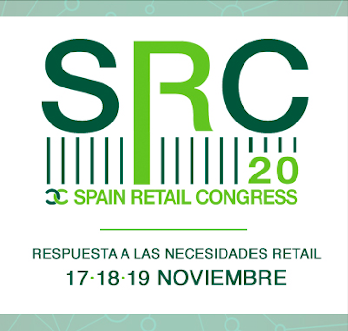 Spain Retail Congress