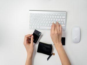 ventas online de electrodomésticos