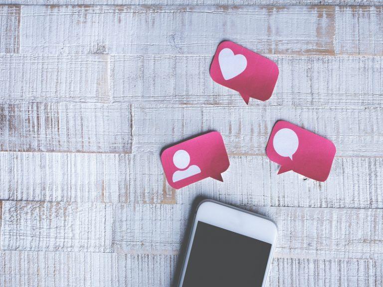 Como promocionar mi negocio en las redes sociales