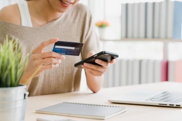 venta online de electrodomésticos